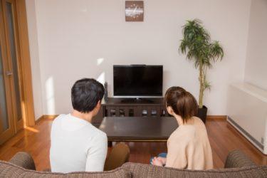 公開まもない新作映画が自宅で観られる!コロナで緊急配信中の動画配信サービス