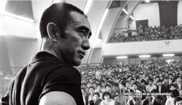 討論は難解!「三島由紀夫VS東大全共闘50年目の真実」でも惹かれた理由とは?