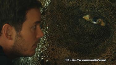 自分もオークションで恐竜を競り落としたい・・「ジュラシック・ワールド/炎の王国」感想・レビュー