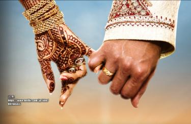 『今ドキ!インドの婚活事情』婚活中の人が観るとスゴく参考になる!?Netflixオモシロ婚活番組